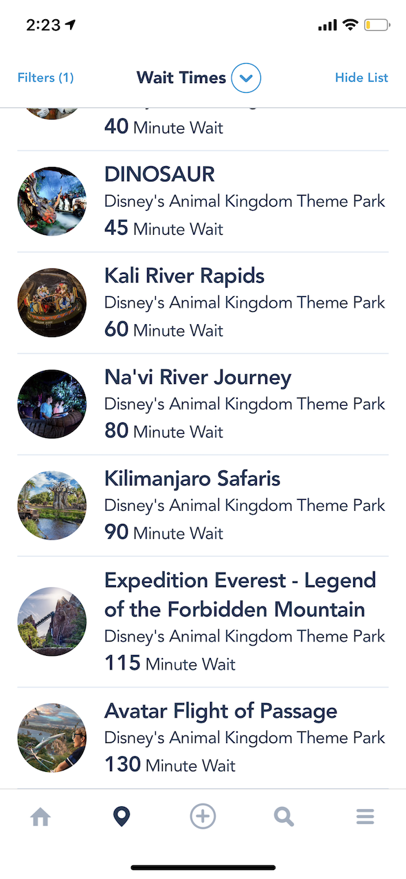 disney world trip report early summer 2019 day three 94 waits.png
