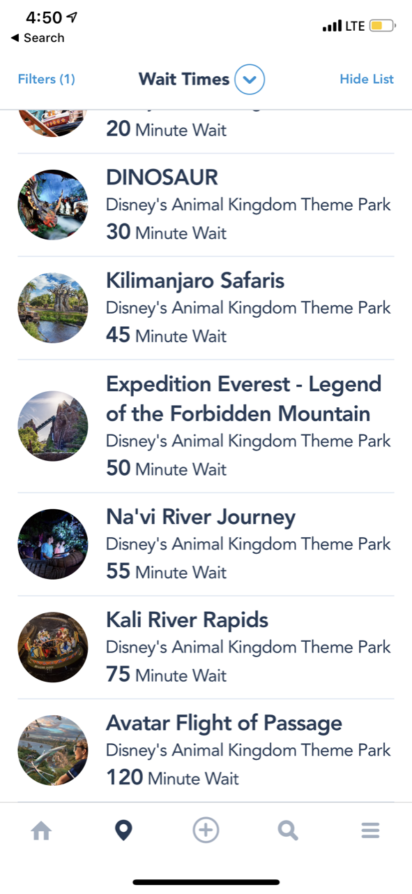 disney world trip report early summer 2019 day three 102 waits.png