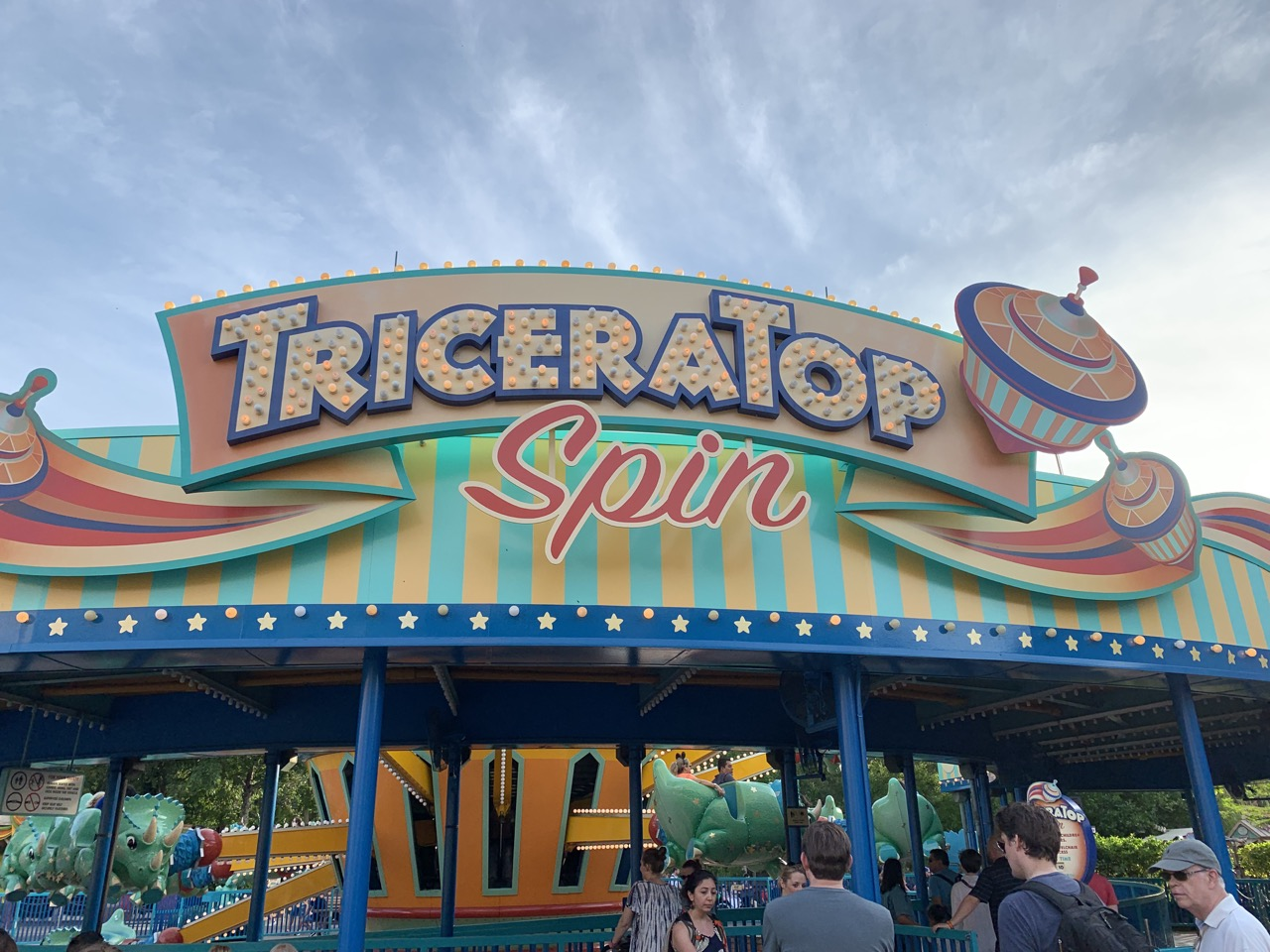 disney world trip report early summer 2019 day three 112 triceratop spin.jpeg