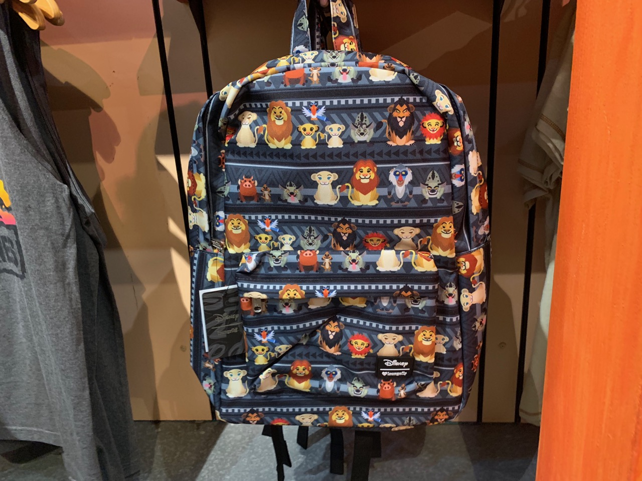 new animal kingdom merchandise 4.jpeg