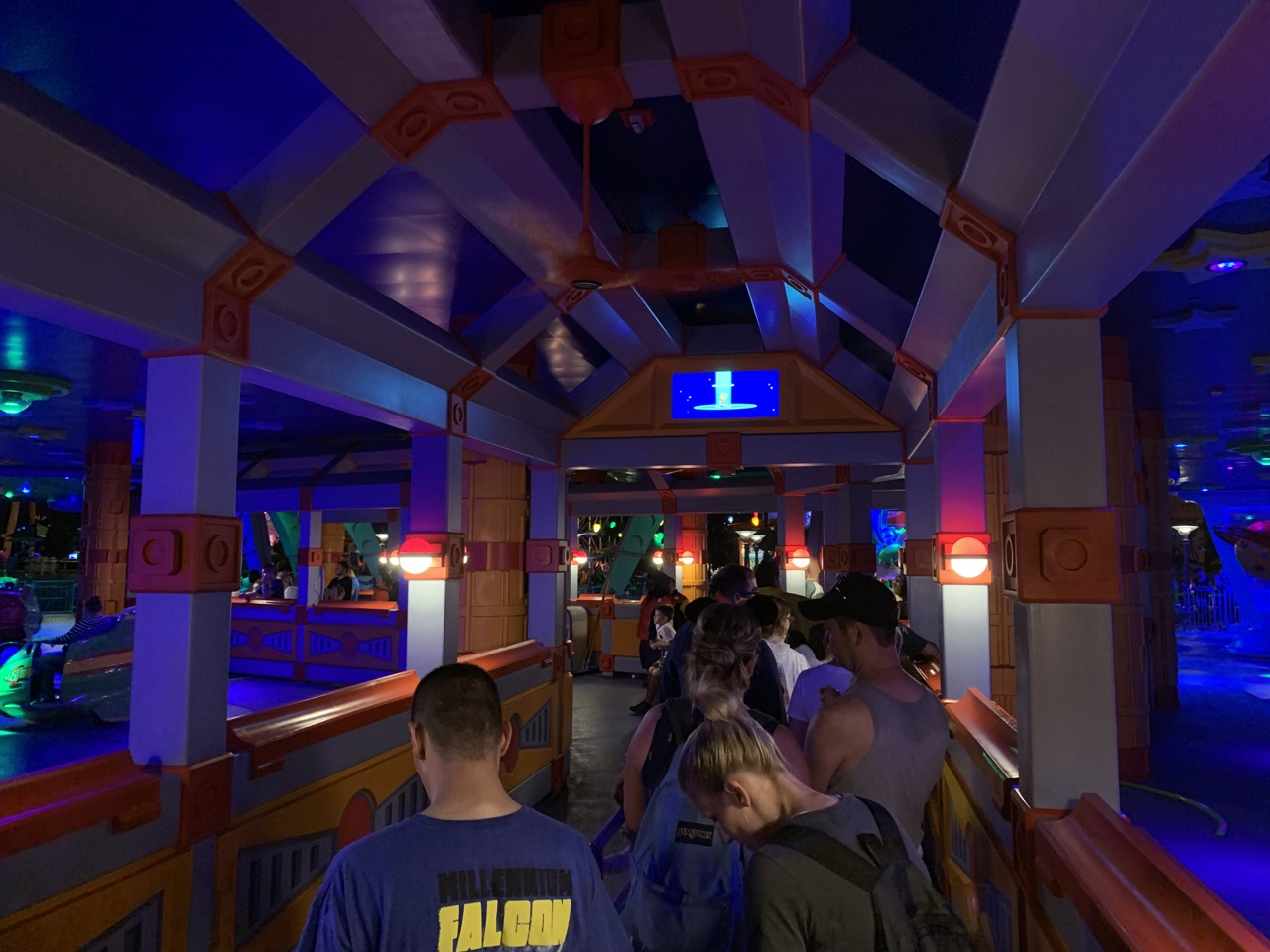 disney world hollywood studios after hours review 06 alien swirling saucers.jpeg