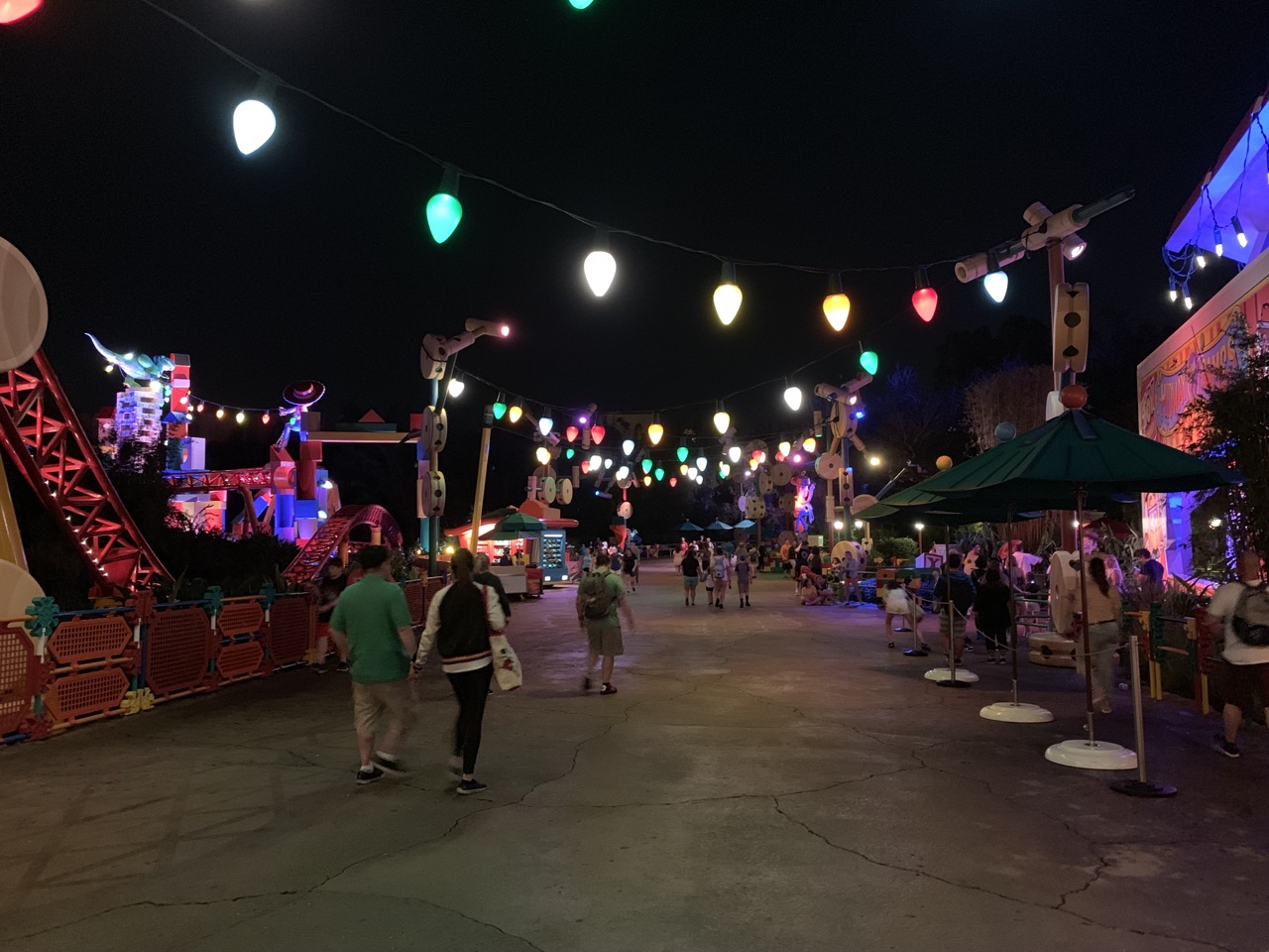 disney world hollywood studios after hours review 33 toy story land.jpeg