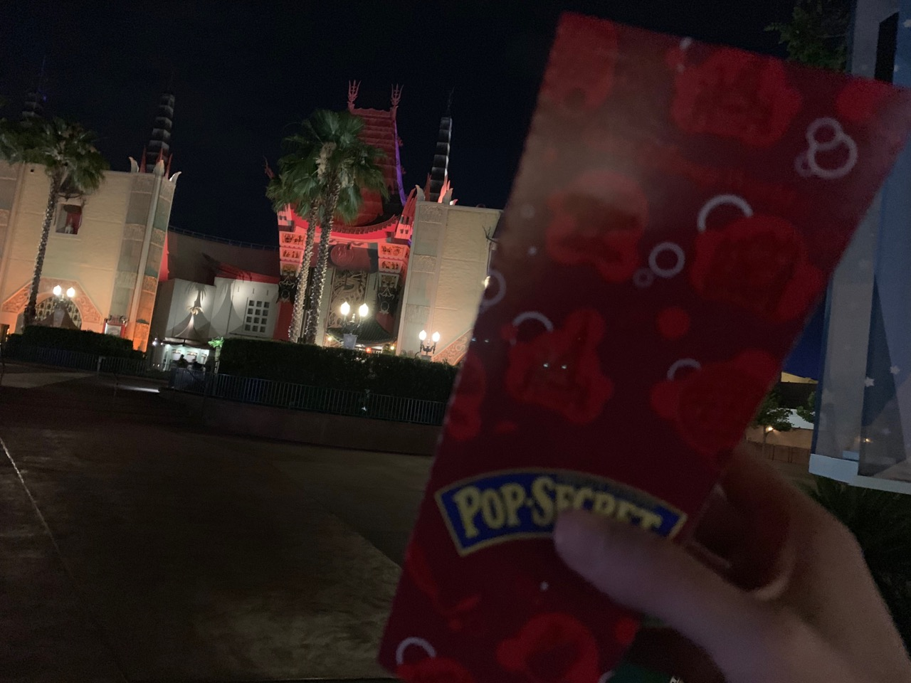 disney world hollywood studios after hours review 43 popcorn.jpeg