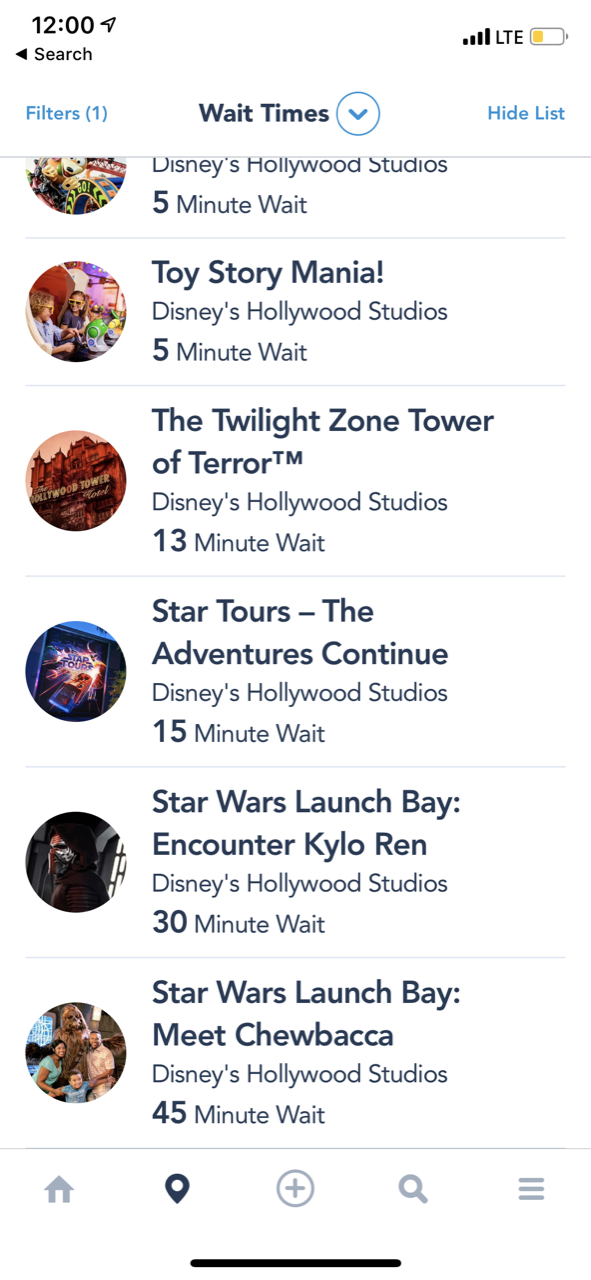 disney world hollywood studios after hours review 36 waits.png