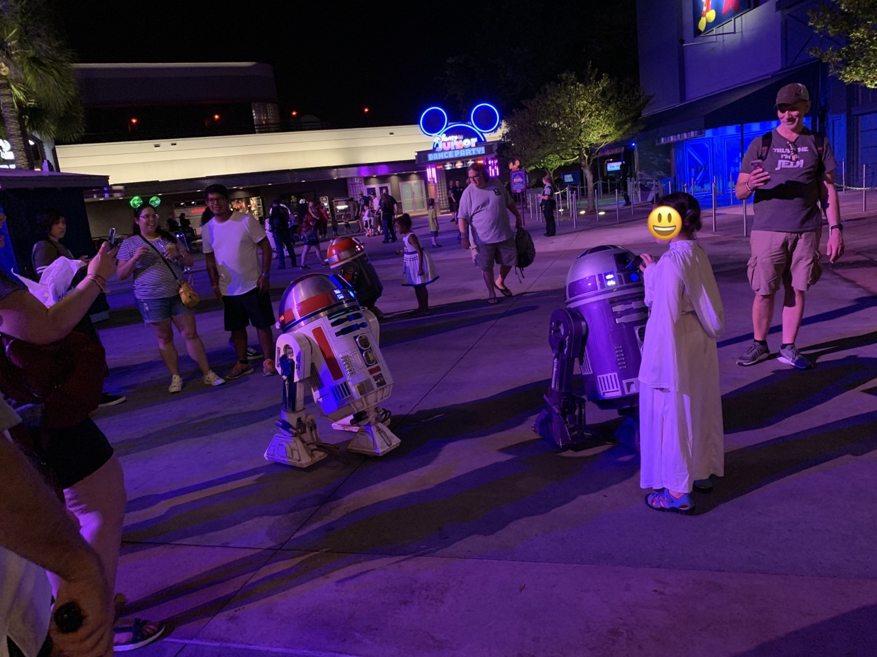 disney world hollywood studios after hours review 37 droids.jpeg