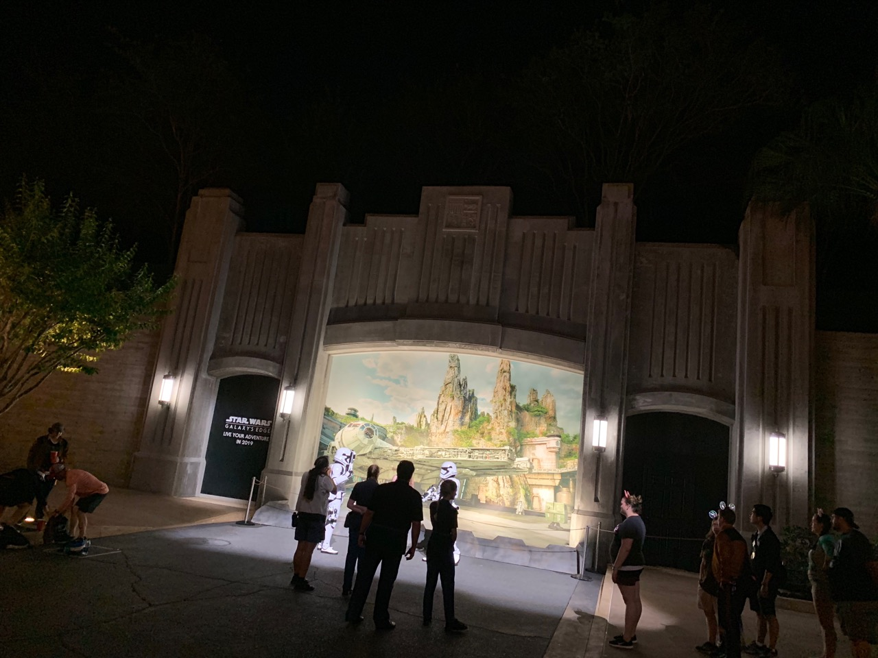 disney world hollywood studios after hours review 44 stormtroopers.jpeg