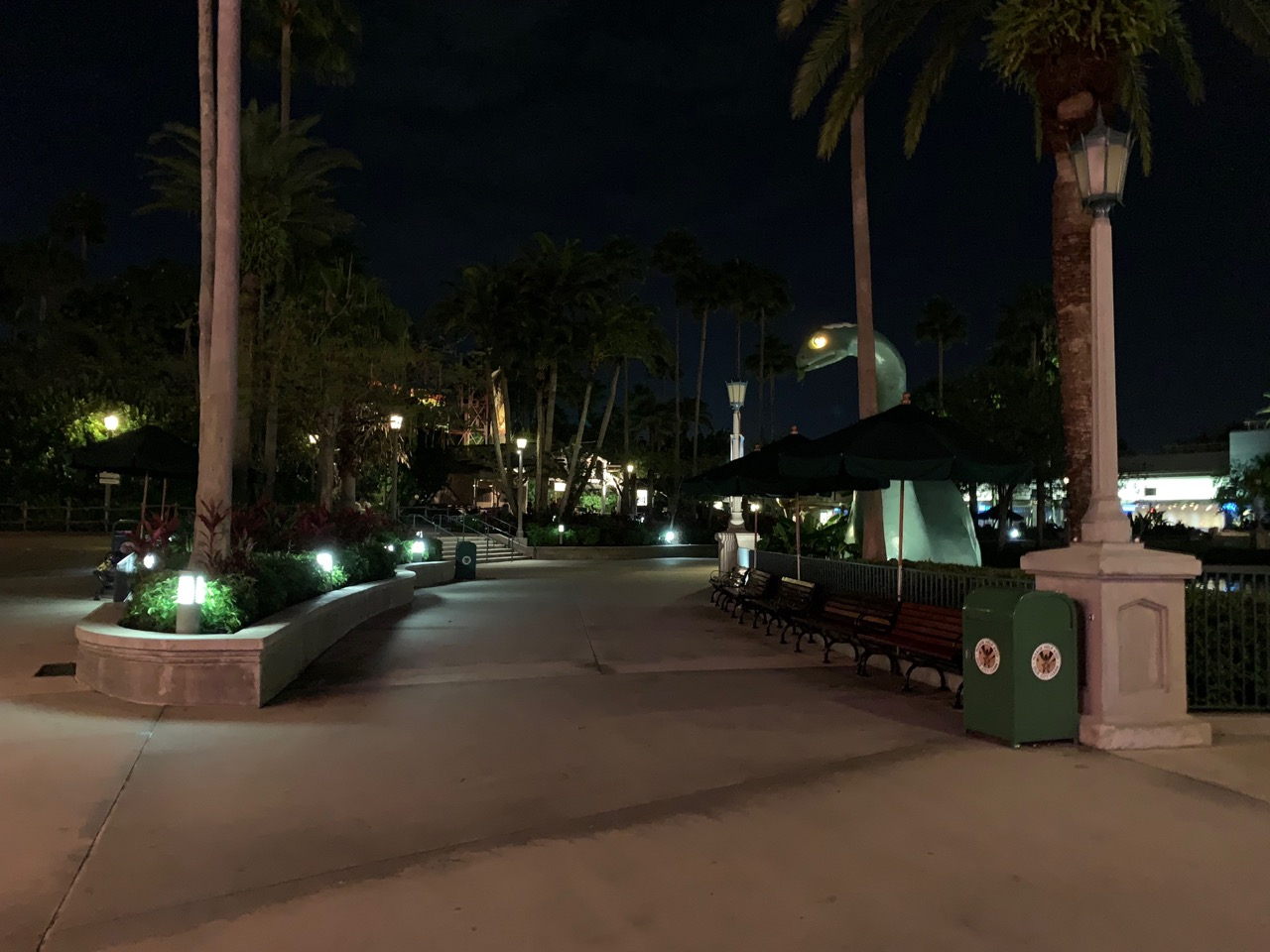 disney world hollywood studios after hours review 45 echo lake.jpeg