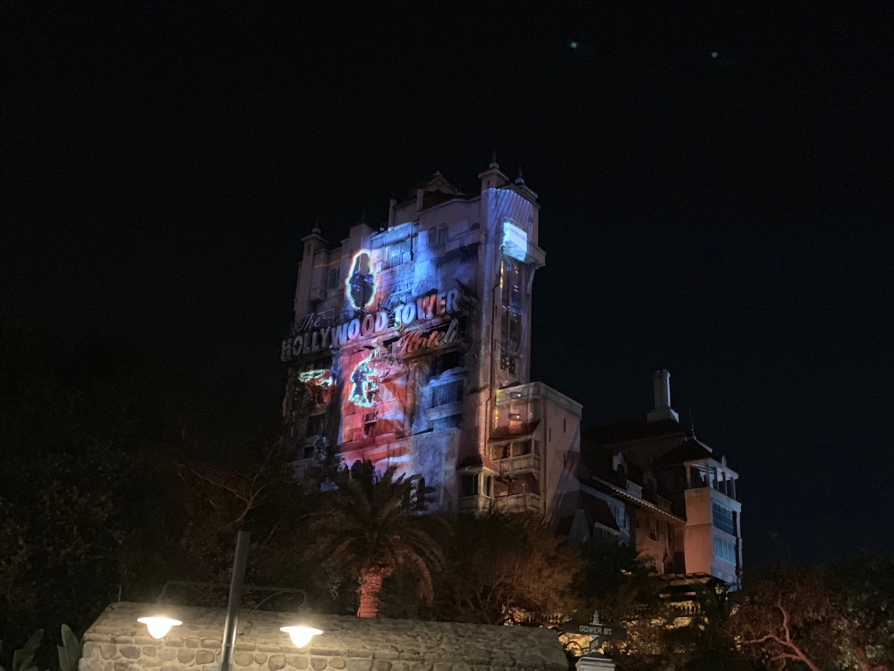disney world hollywood studios after hours review 52 tower of terror.jpeg