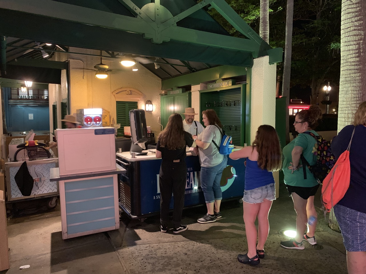 disney world hollywood studios after hours review 15 snacks.jpeg