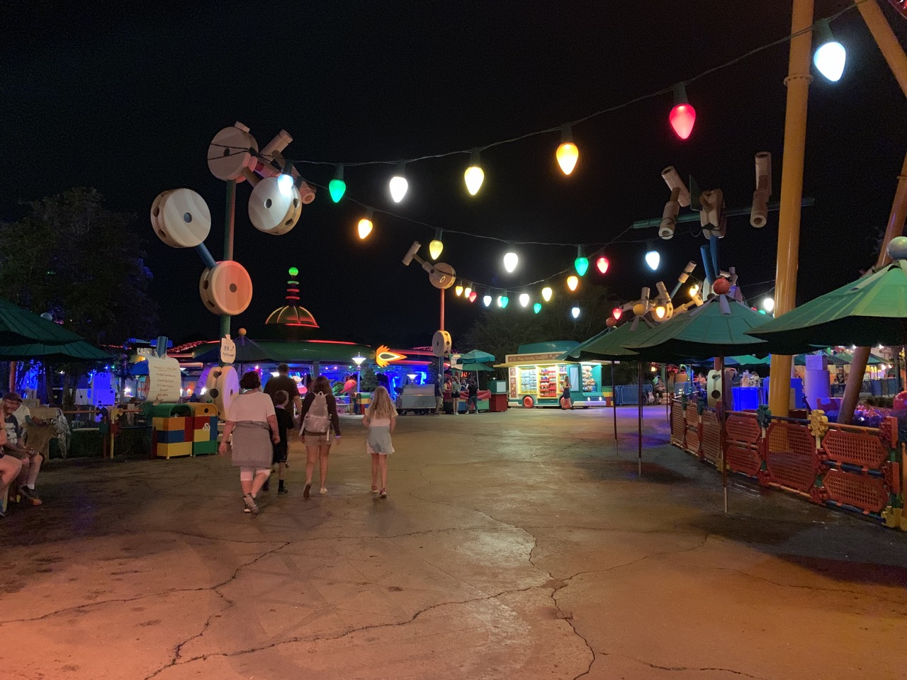 disney world hollywood studios after hours review 34 toy story land.jpeg