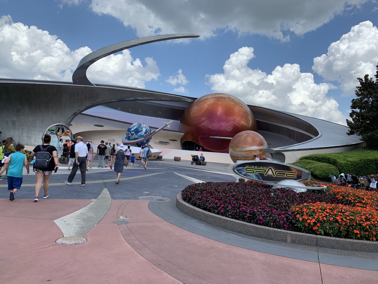 disney world trip report early summer 2019 day four 03 mission space.jpeg