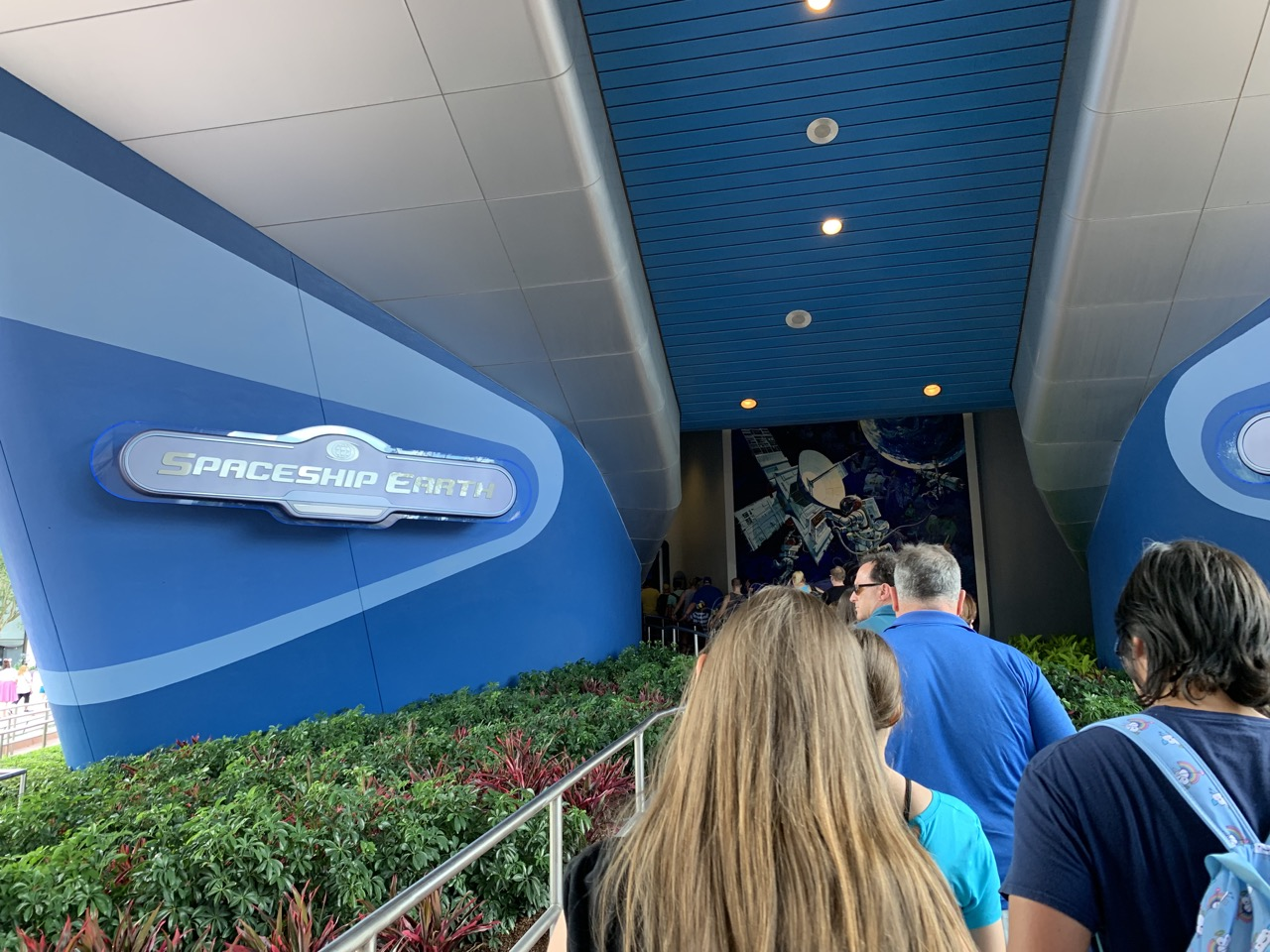 disney world trip report early summer 2019 day four 08 spaceship earth.jpeg