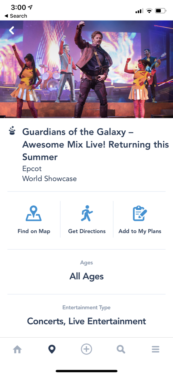disney world trip report early summer 2019 day four 05 guardians.png