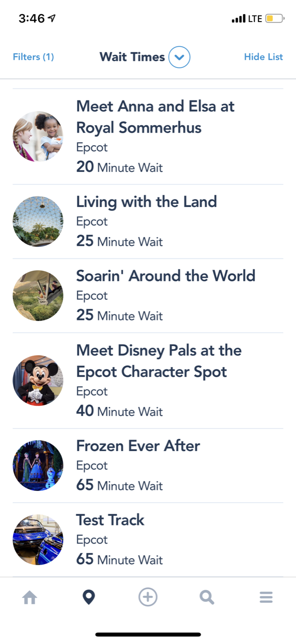 disney world trip report early summer 2019 day four 10 waits.png