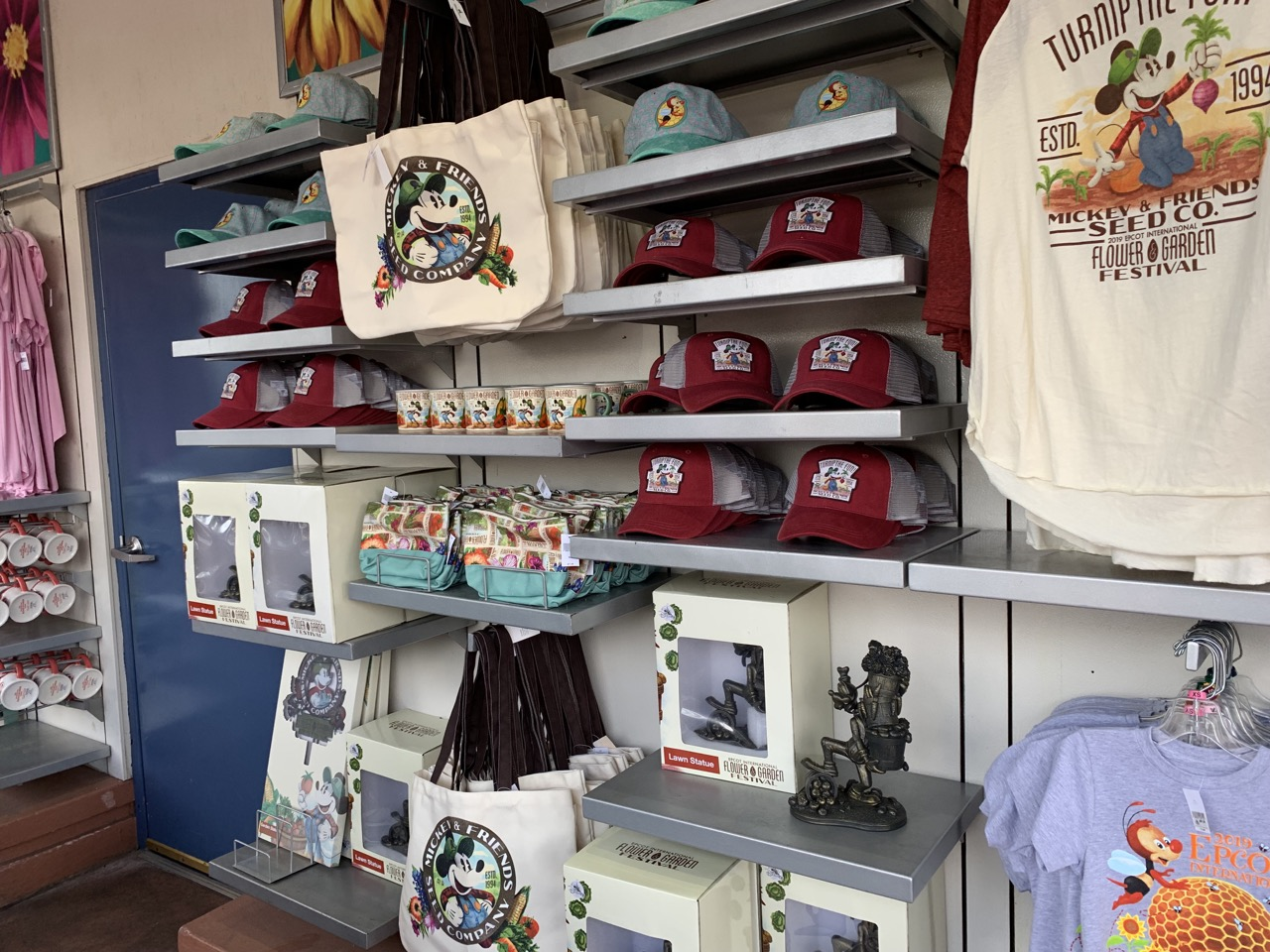 disney world trip report early summer 2019 day four 16 merchandise.jpeg