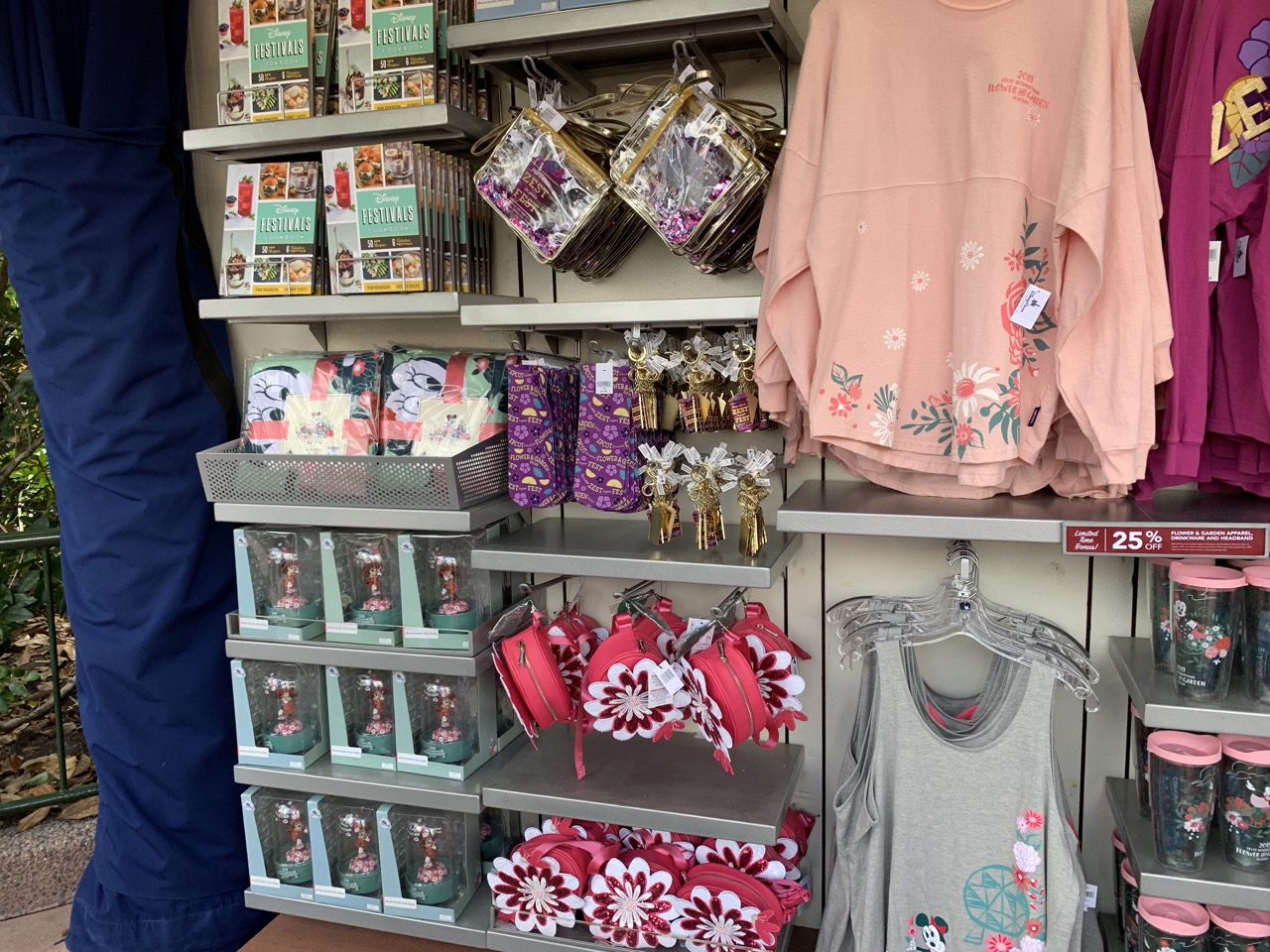 disney world trip report early summer 2019 day four 18 merchandise.jpeg