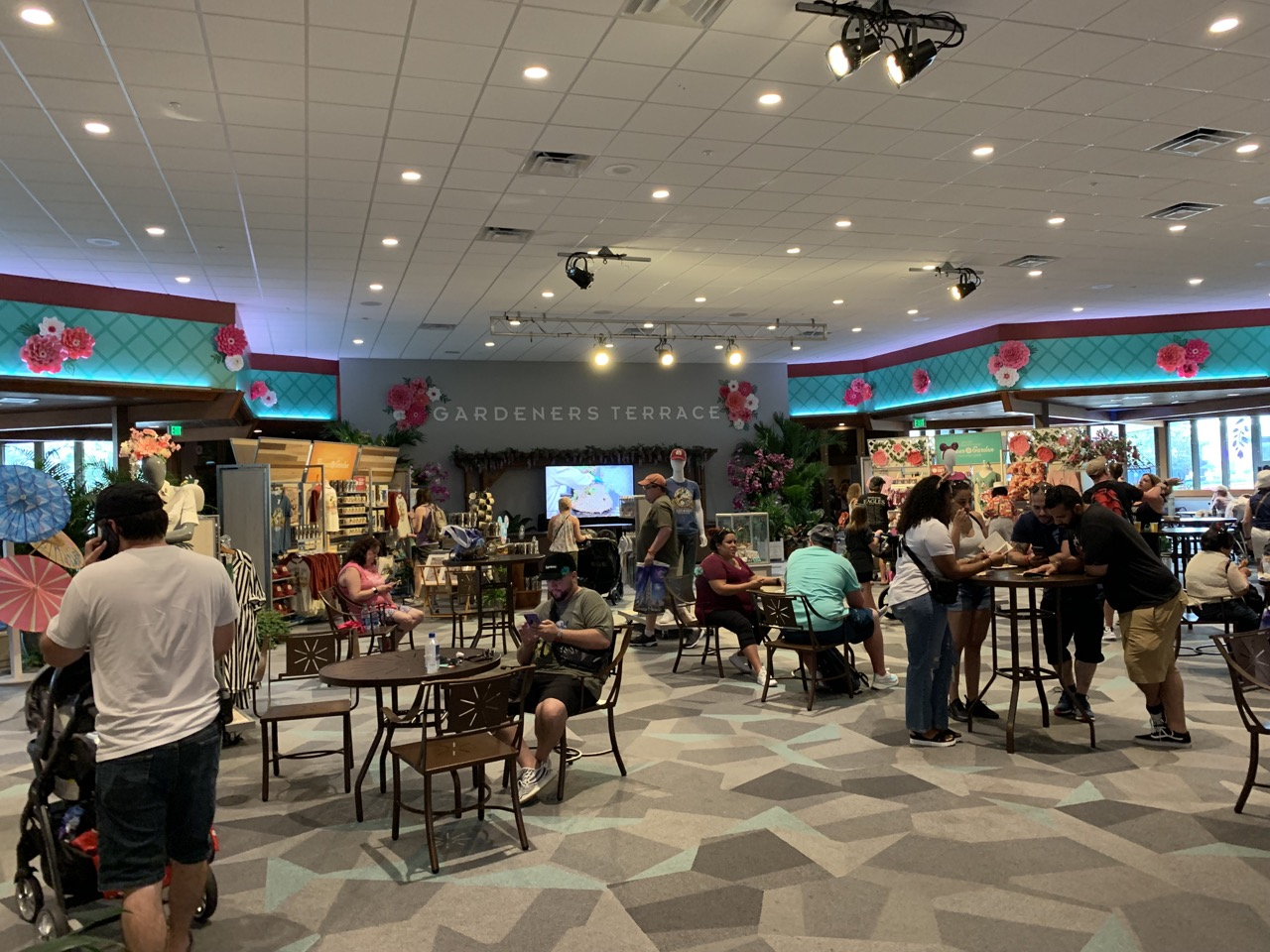 disney world trip report early summer 2019 day four 22 gardeners terrace.jpeg