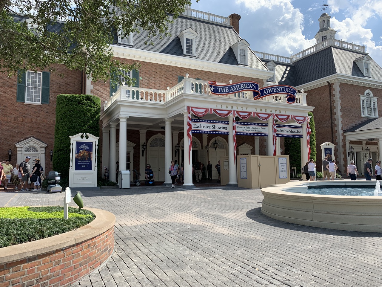 disney world trip report early summer 2019 day four 35 american adventure.jpeg