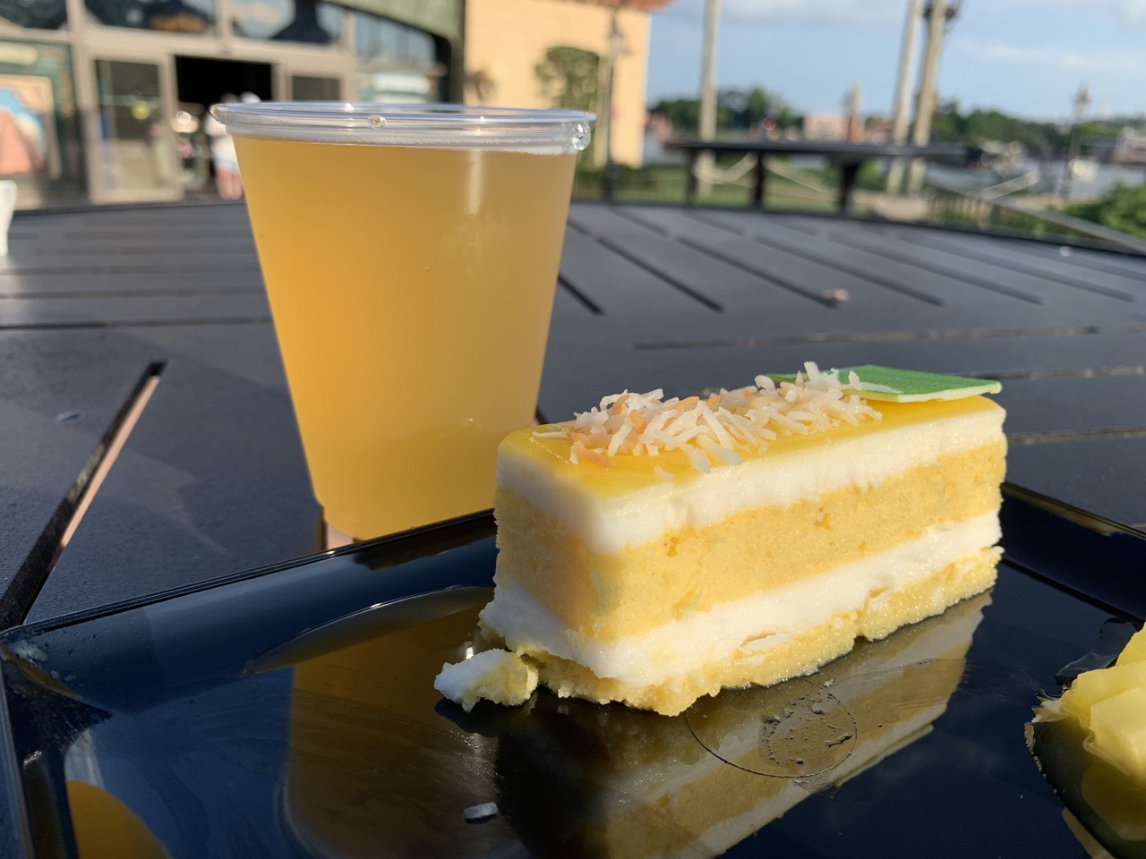 disney world trip report early summer 2019 day four 39 food.jpeg