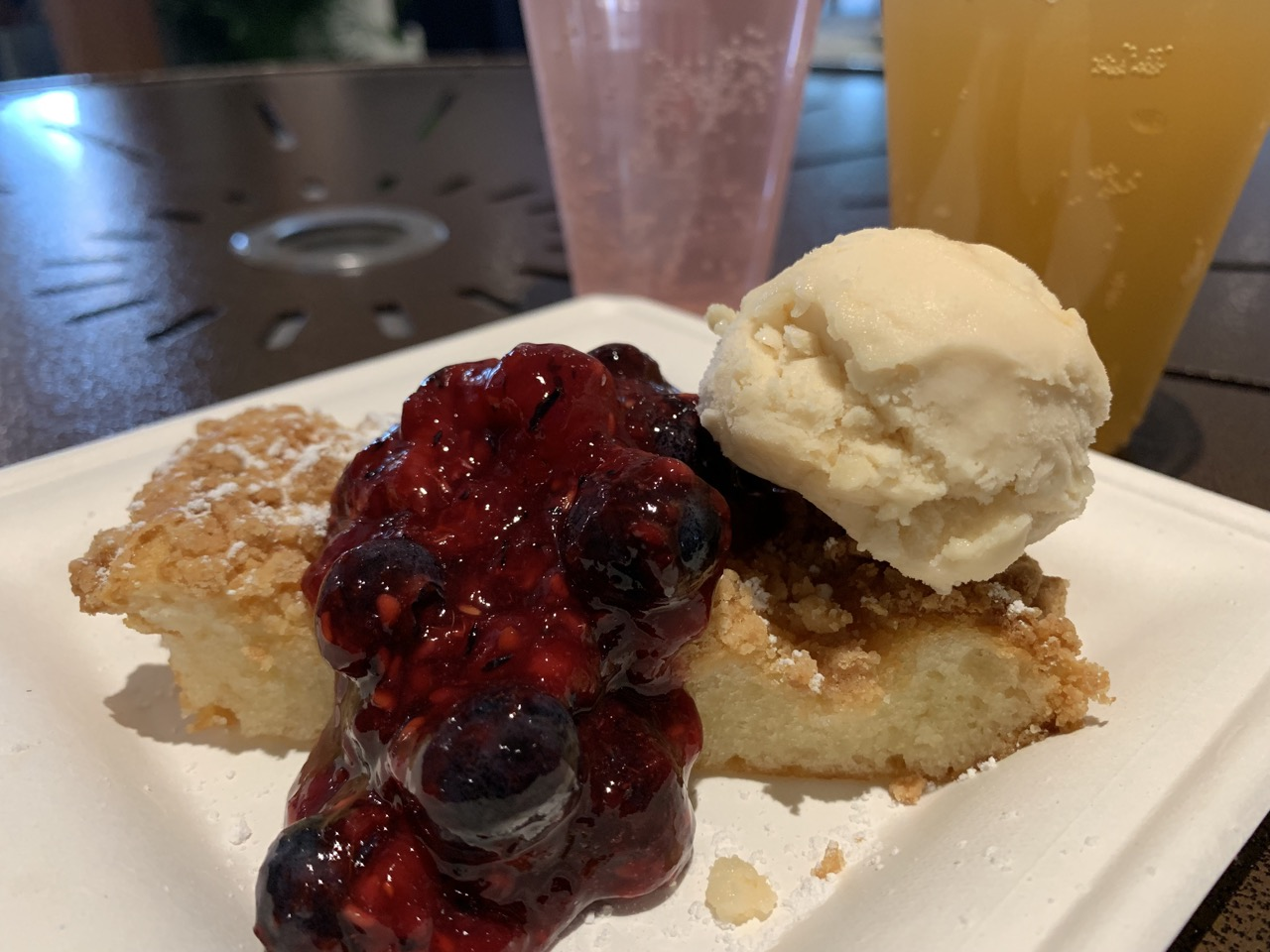 disney world trip report early summer 2019 day four 41 food.jpeg
