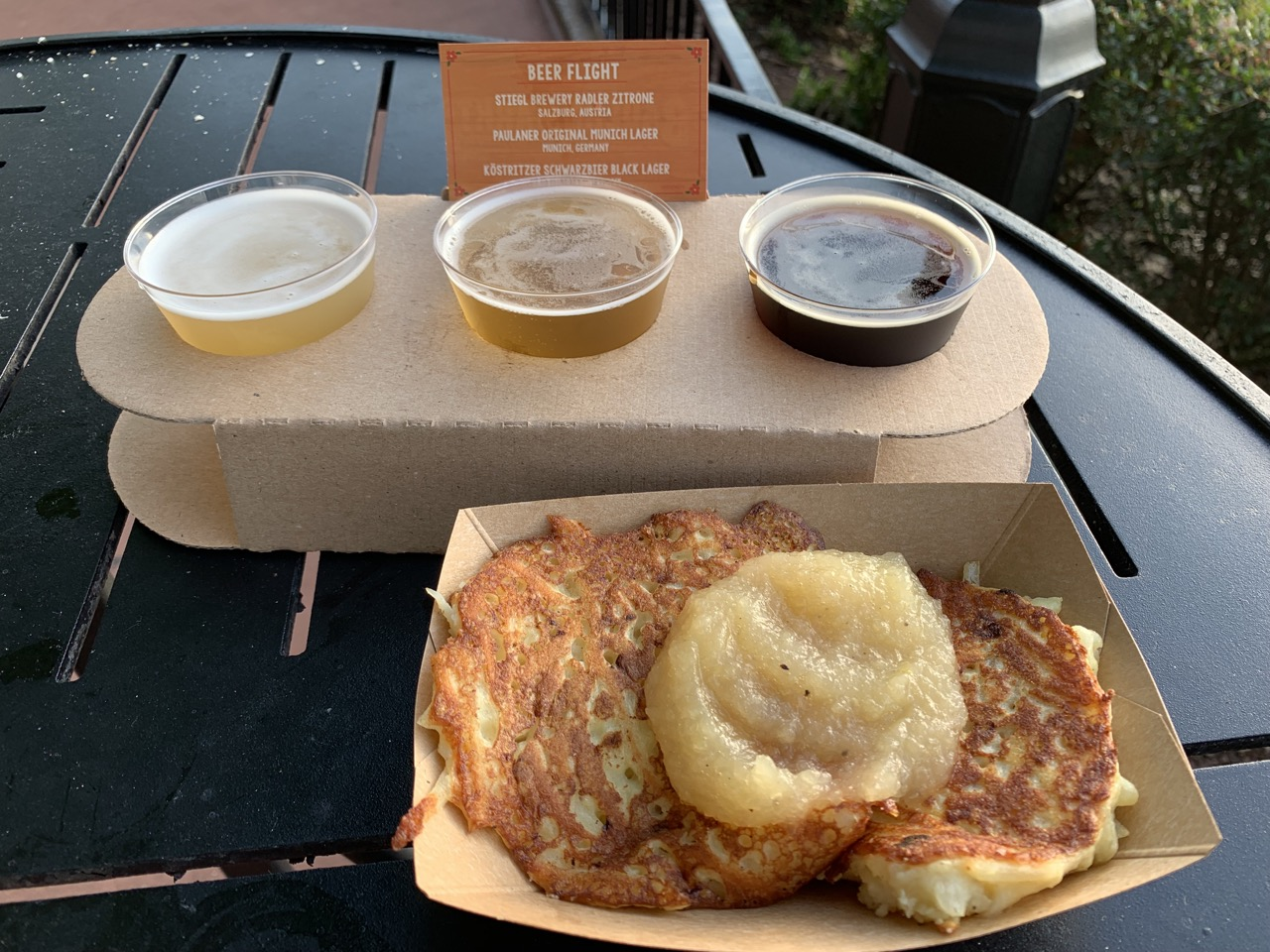 disney world trip report early summer 2019 day four 42 food.jpeg