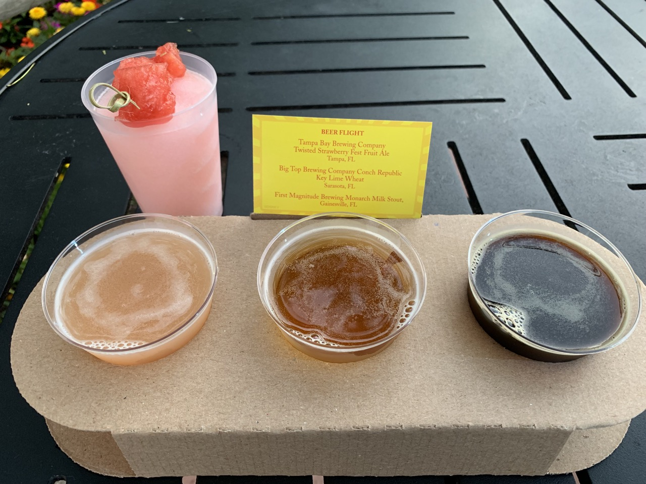 disney world trip report early summer 2019 day four 44 food.jpeg