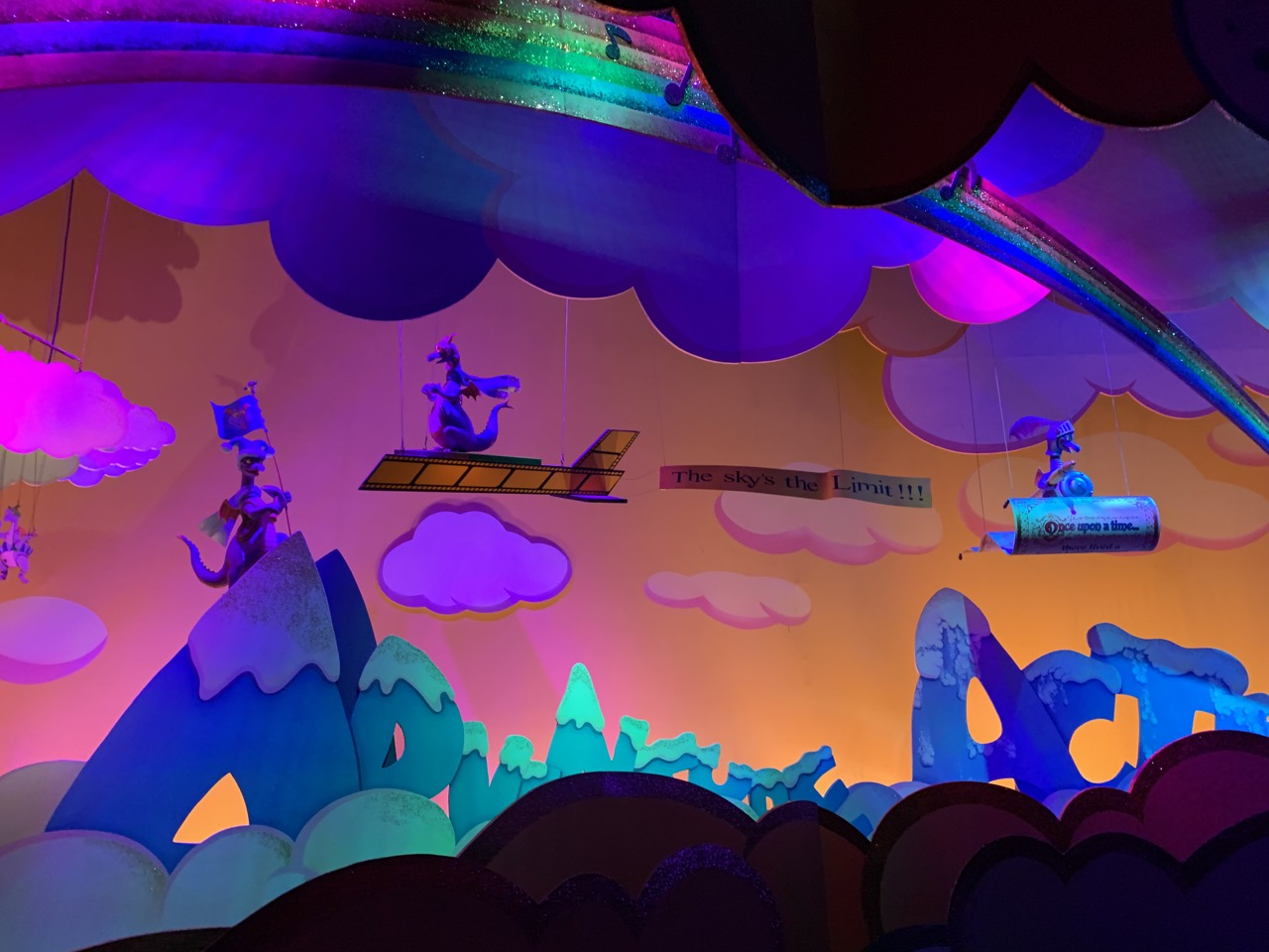 disney world trip report early summer 2019 day four 45 figment.jpeg