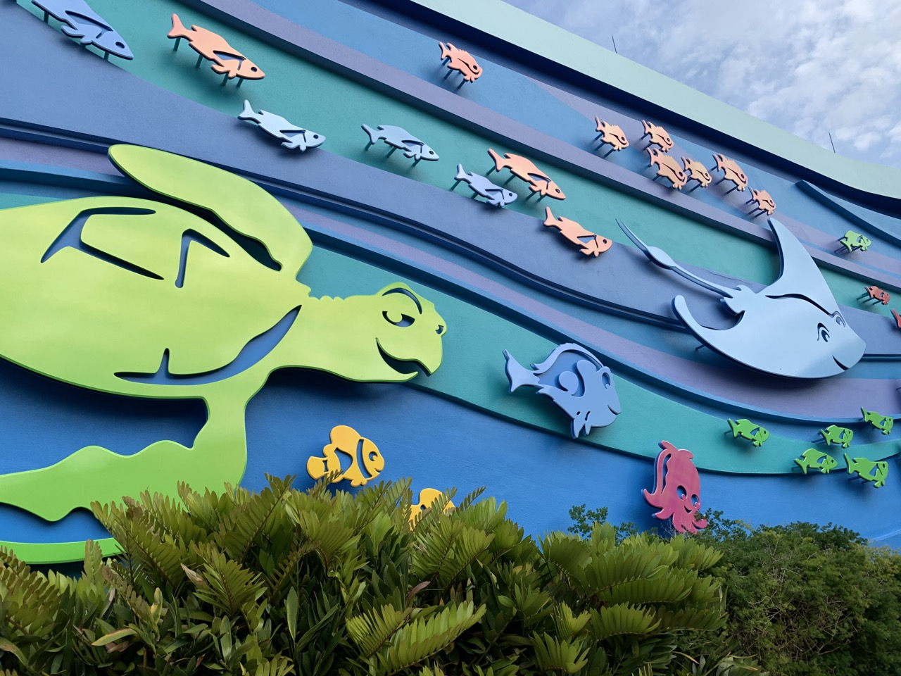 disney world trip report early summer 2019 day six 31 seas with nemo and friends.jpeg