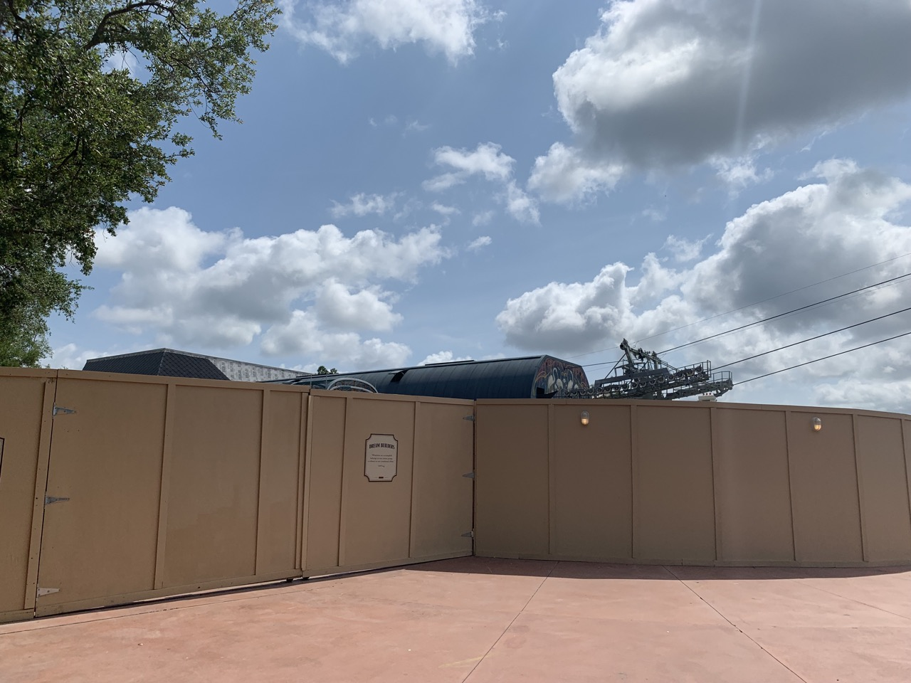 disney world trip report early summer 2019 day six skyliner 2.jpeg