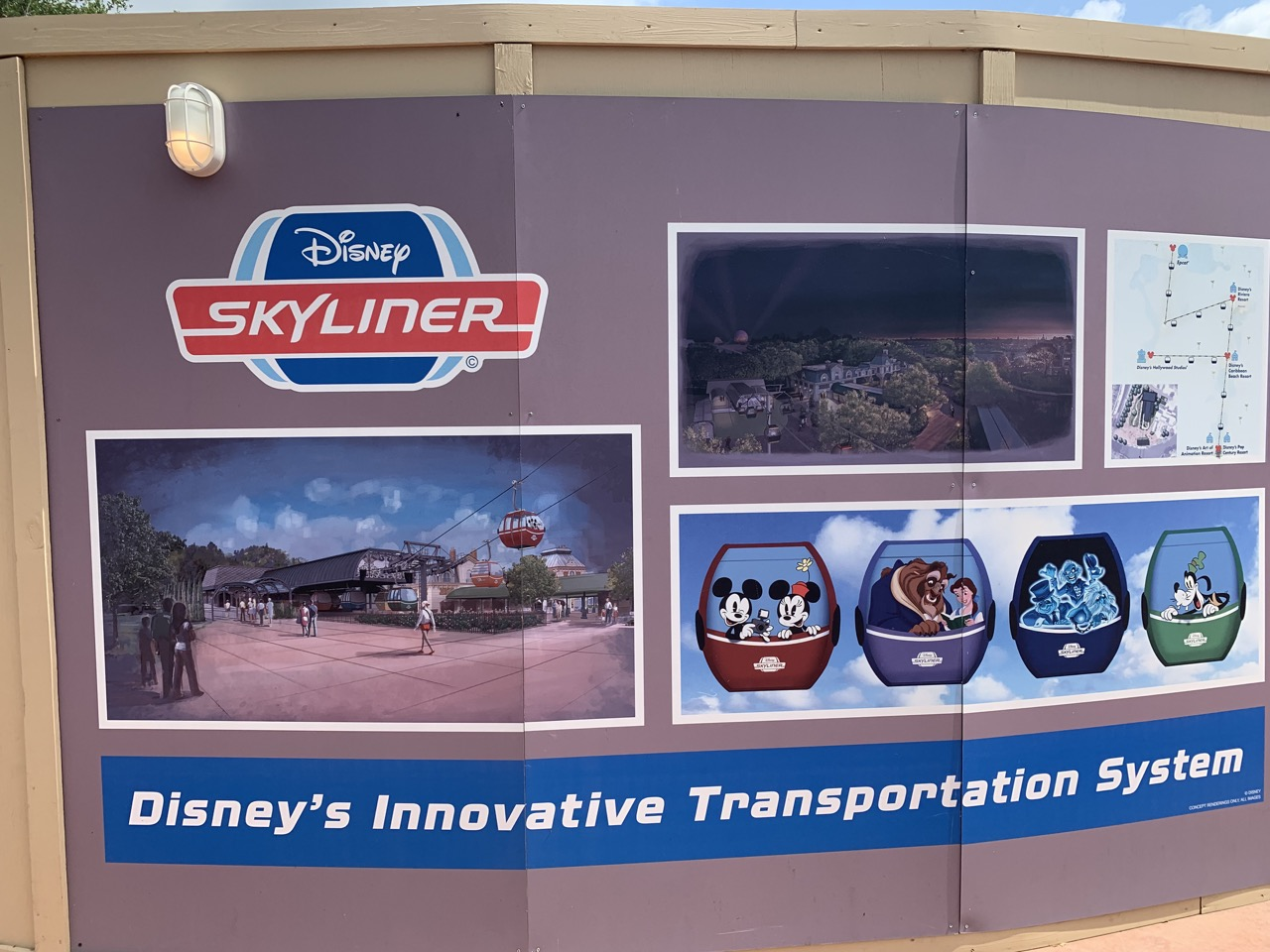 disney world trip report early summer 2019 day six skyliner 3.jpeg