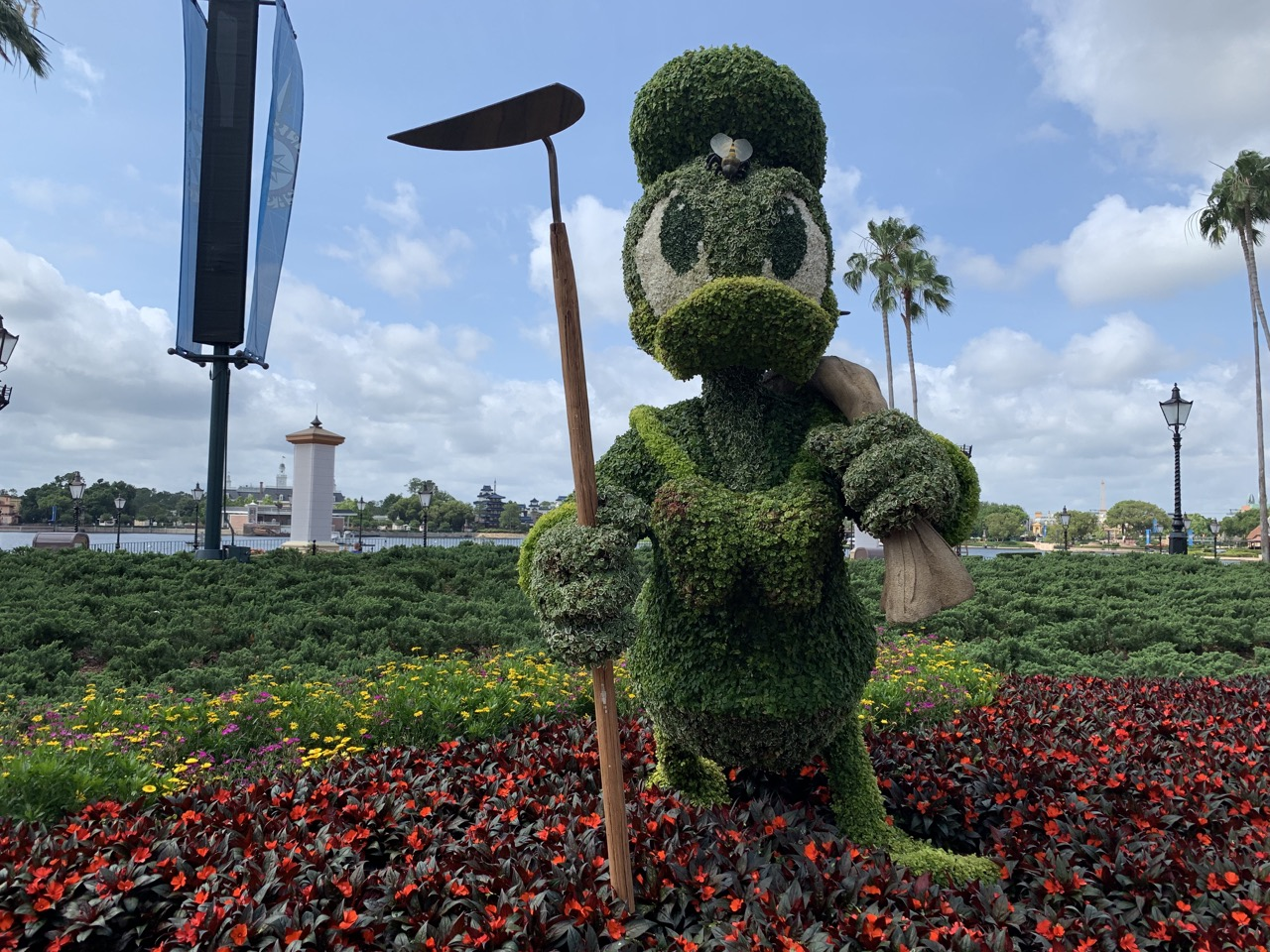 disney world trip report early summer 2019 day six 39 topiary.jpeg