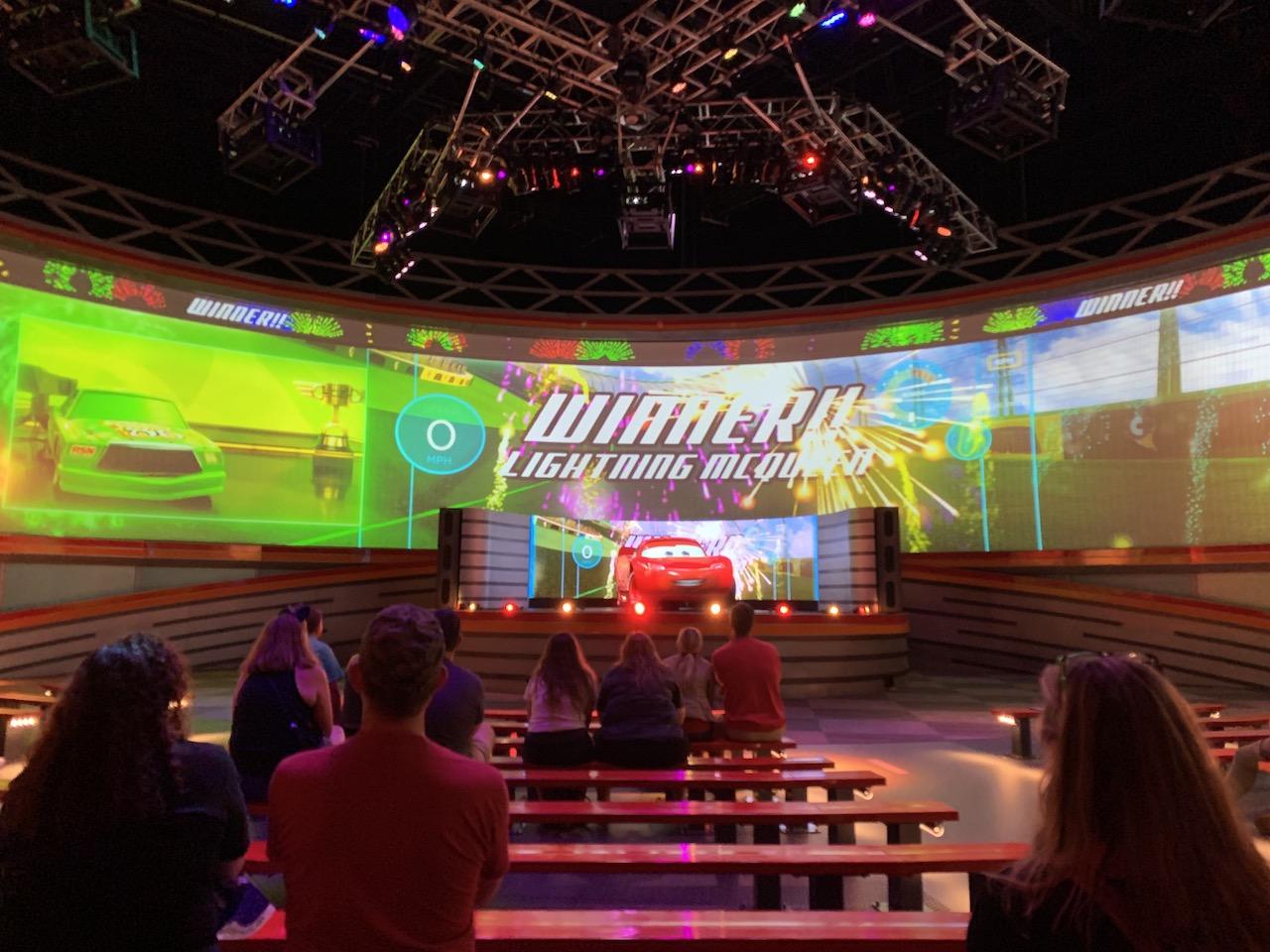 disney world hollywood studios rides entertainment lightning mcqueen.jpeg