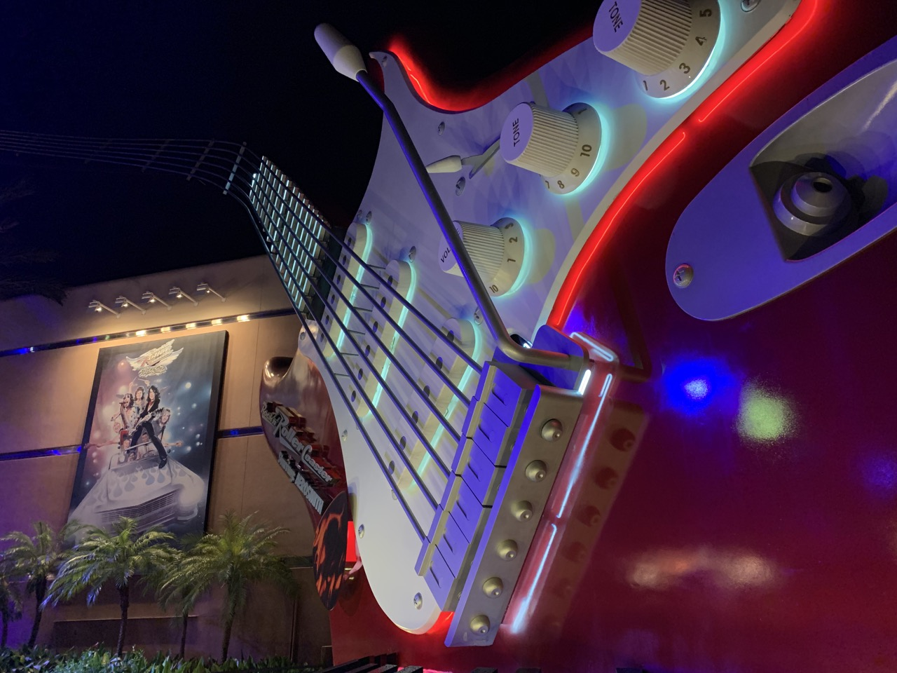 disney world hollywood studios rides and shows rock n roller coaster.jpeg