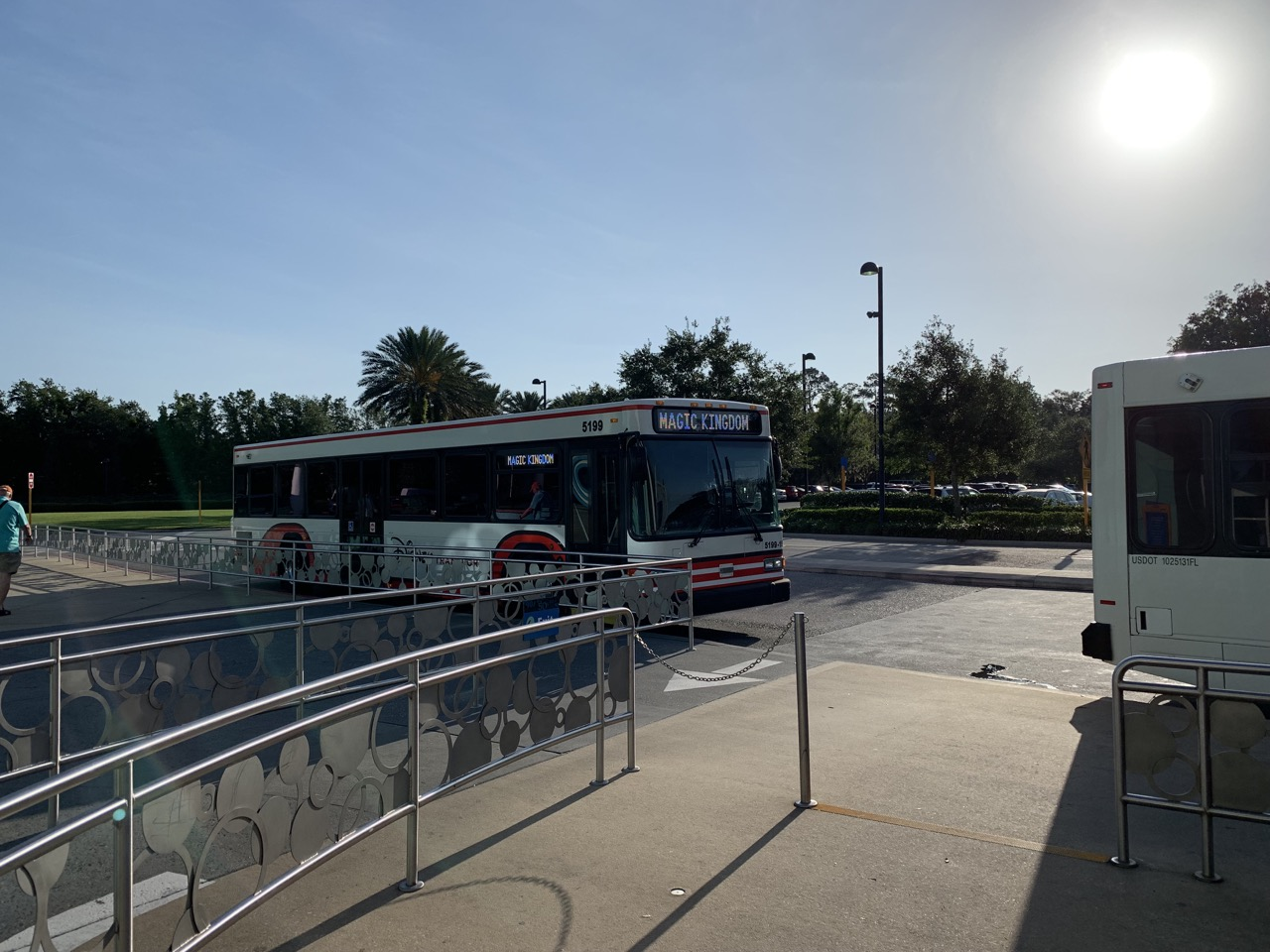 disney world trip report early summer 2019 day five 02 bus.jpeg