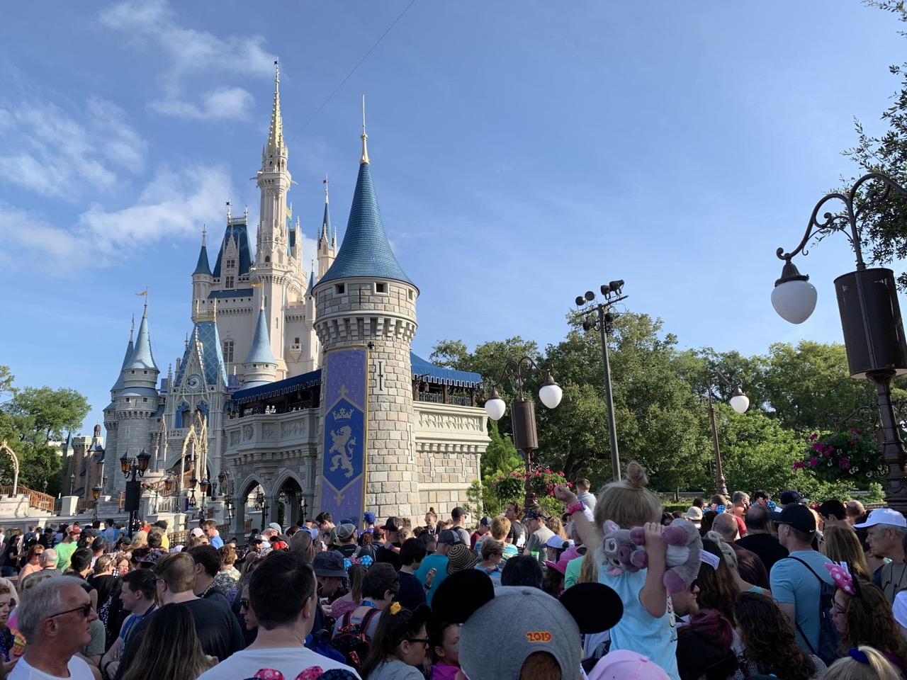 disney world trip report early summer 2019 day five 14 rope drop 7dmt.jpeg