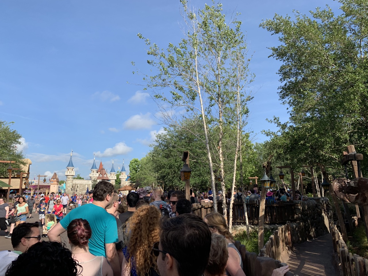 disney world trip report early summer 2019 day five 22 rope drop.jpeg