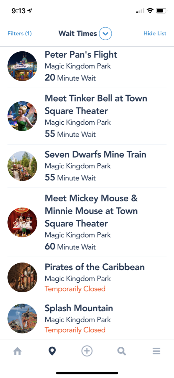 disney world trip report early summer 2019 day five 23 waits.png