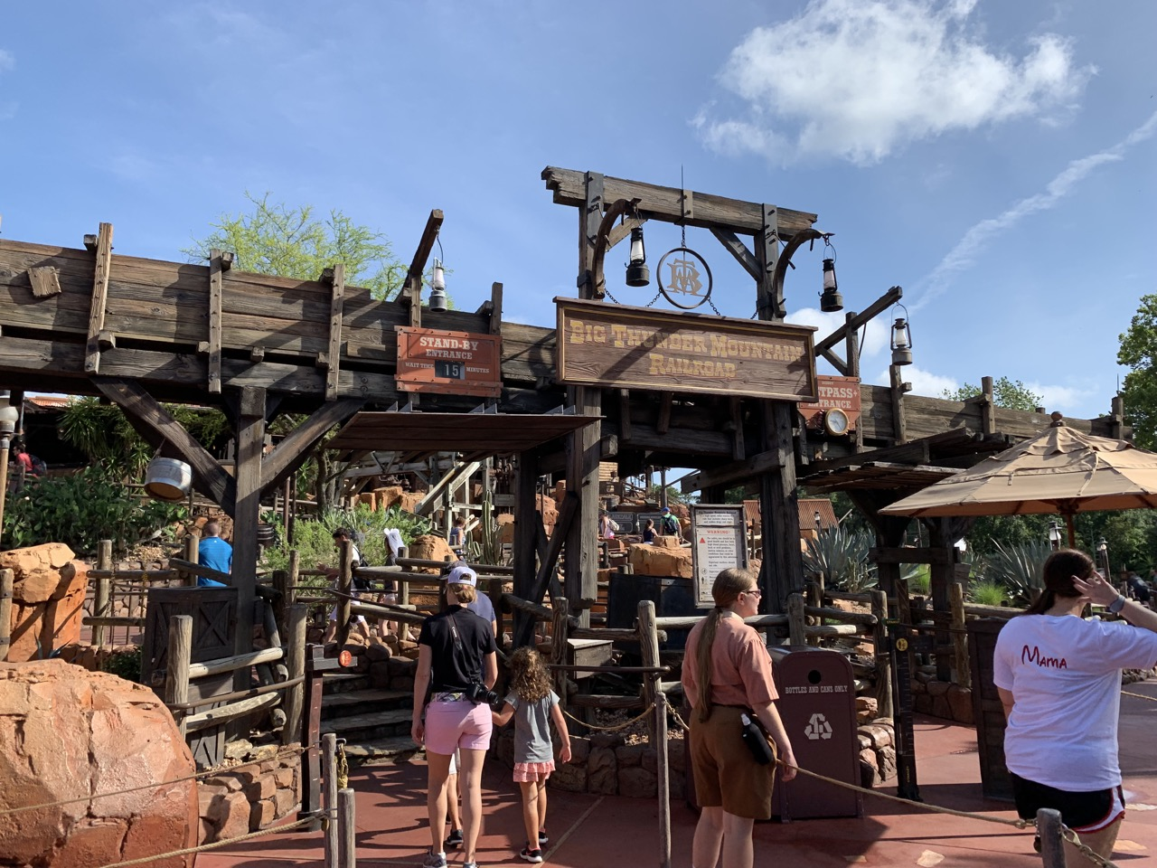 disney world trip report early summer 2019 day five 28 big thunder mountain railroad.jpeg
