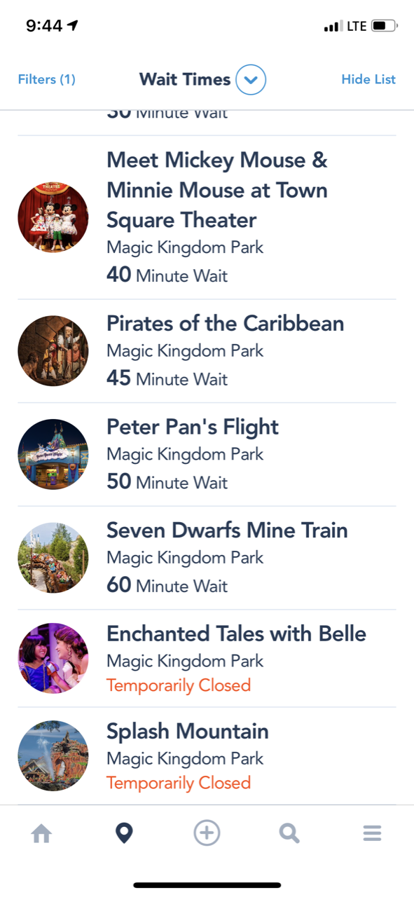 disney world trip report early summer 2019 day five 32 waits.png