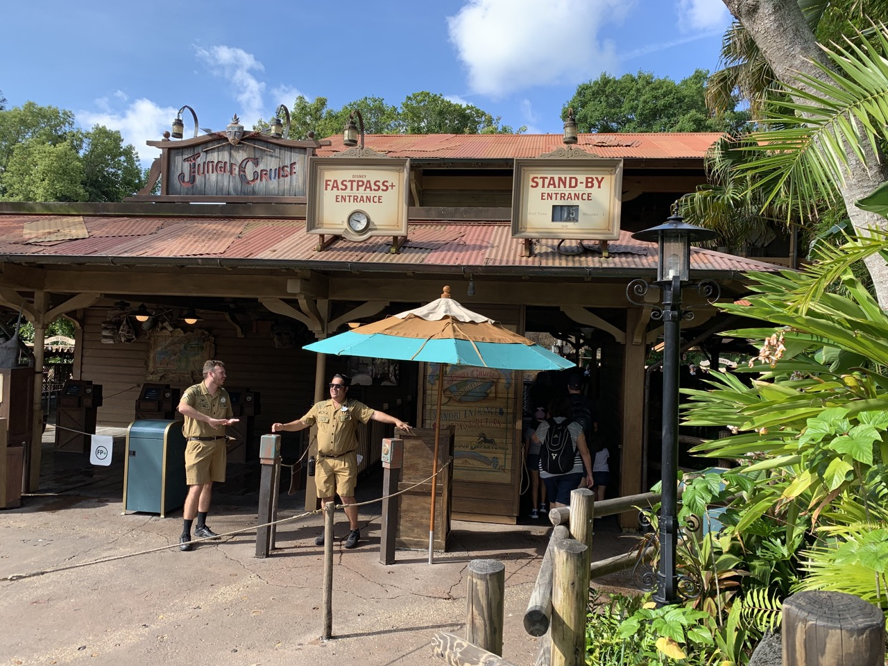disney world trip report early summer 2019 day five 33 jungle cruise.jpeg