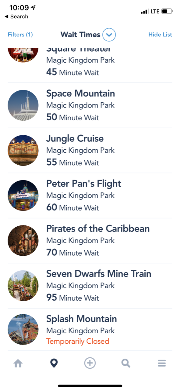 disney world trip report early summer 2019 day five 34 waits.png