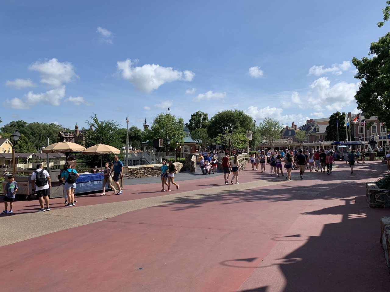 disney world trip report early summer 2019 day five 35 west.jpeg