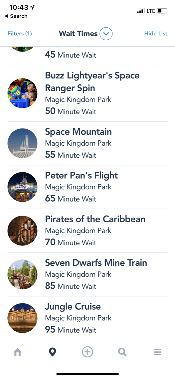 disney world trip report early summer 2019 day five 37 waits.png