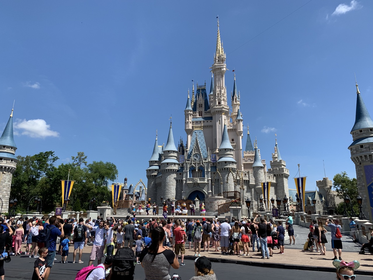 disney world trip report early summer 2019 day five 40 royal friendship faire.jpeg
