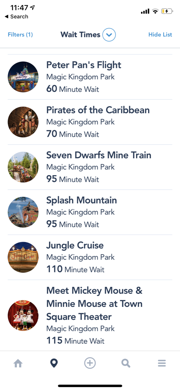 disney world trip report early summer 2019 day five 41 waits.png