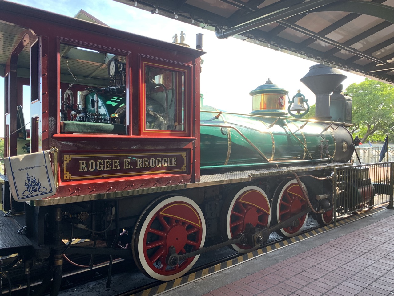 disney world trip report early summer 2019 day five 57 walt loved trains.jpeg