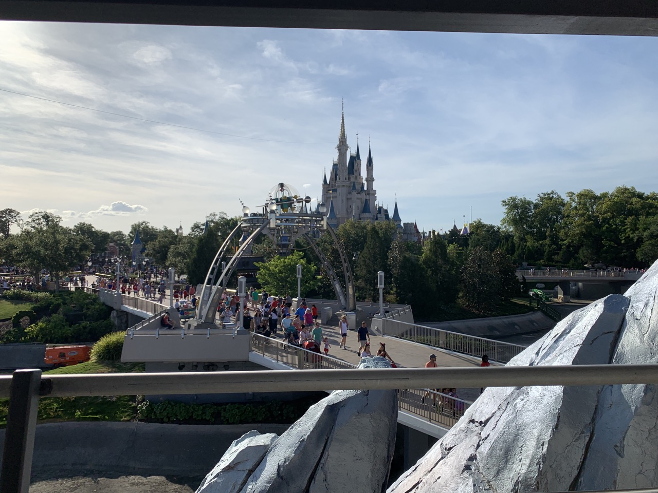 disney world trip report early summer 2019 day five 58 peoplemover.jpeg