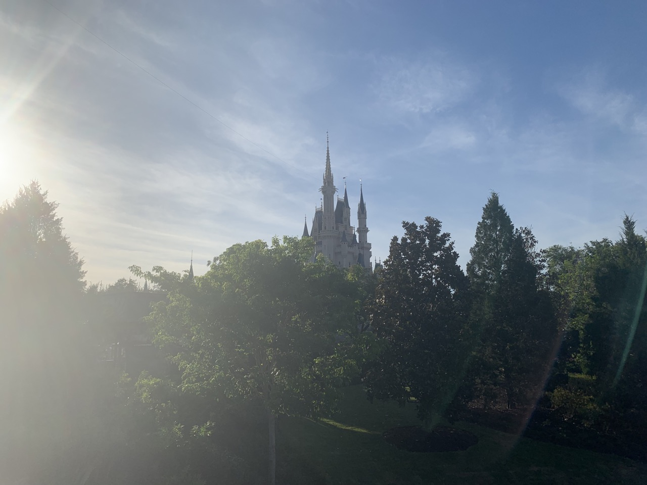 disney world trip report early summer 2019 day five 59 view.jpeg