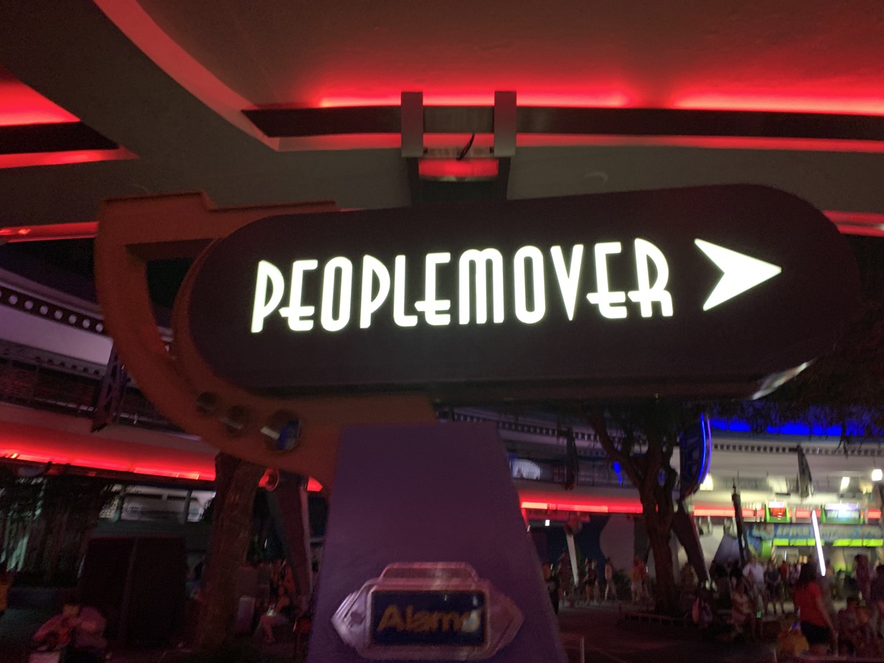 disney world trip report early summer 2019 day five 65 peoplemover.jpeg