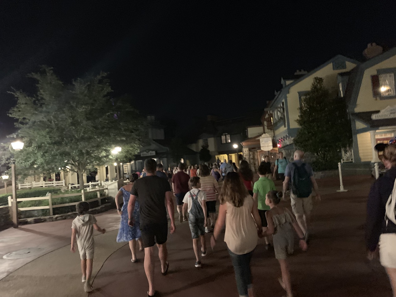 disney world trip report early summer 2019 day five 66 emh 1.jpeg